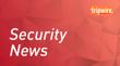Google、Chromiumの脆弱性発見者への報奨金を増額