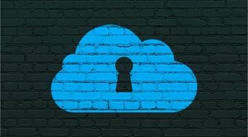 クラウドセキュリティ強化のための2つの戦略