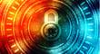 警戒すべき3つのタイプのネットワーク攻撃