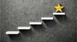 脆弱性管理(VM)プログラムの 効果を低減させる4つの課題