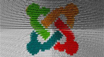 Joomlaのインストール強化のための8つのヒント