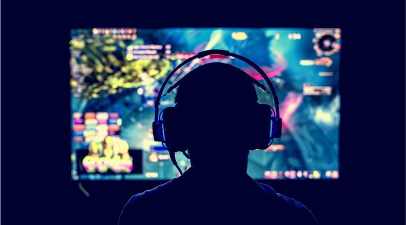 オンラインゲームでのプライバシー保護のためのチェックリスト