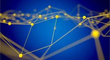 ブロックチェーンとGDPR:八方ふさがりの状態