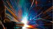 フォグコンピューティング、クラウド、サイバーセキュリティの力で「スマート」な製鉄所を構築する