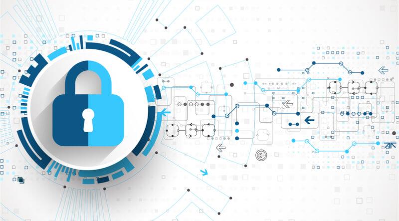 CISがクリティカル セキュリティーコントロール トップ20を改訂