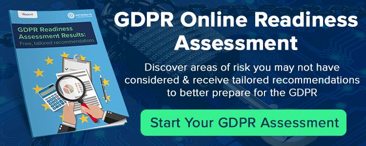 GDPR-Portal-Assessment-image