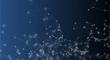 サイバー犯罪者が企業システムに最初にアクセスする手口