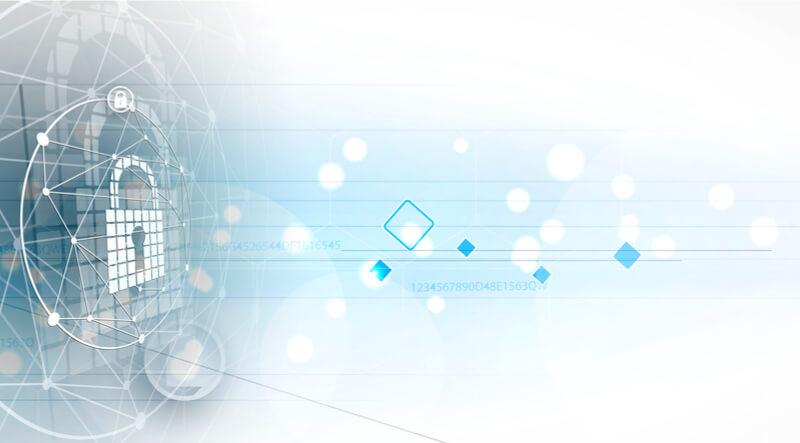 PCI DDSコンプライアンスが新たなランサムウェアの脅威からあなたのシステムを守ります