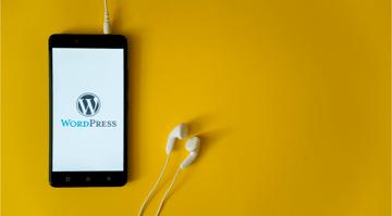 WordPressにHTTPセキュリティヘッダーを追加する方法