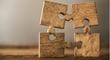 成熟した脆弱性管理プログラムを構築する方法