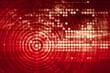2019年以降の情報セキュリティにおける問題:パッチの配布、バグ報奨金プログラム、過剰宣伝