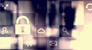 SOX法(サーベンス・オクスリー法): ITコンプライアンスの導入ガイダンスとして