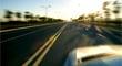自動運転車:自動車メーカーはサイバーセキュリティの問題をどう克服できるか