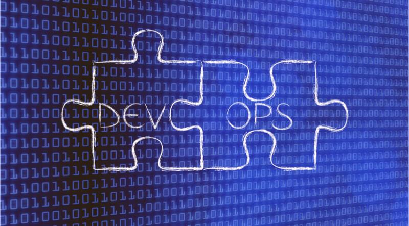 調査報告:DevOpsサーバのインフラセキュリティの必要性