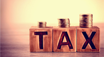 BSidesLVプレビュー: あなたの納税情報が漏れている
