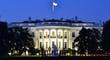 より賢明なクラウドへの取り組みを見せる米国政府