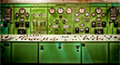 産業制御システムのサイバーセキュリティを取り巻くトレンド