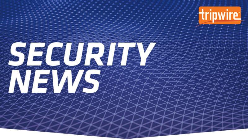 米国エネルギー省、エネルギー部門保護の目的でサイバーセキュリティ部局を新設