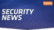 Apple ID窃盗目的のフィッシングサイト AES暗号化