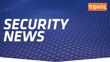 アメリカの石油ガスパイプライン運営会社がサイバー攻撃で顧客との取引システムを停止