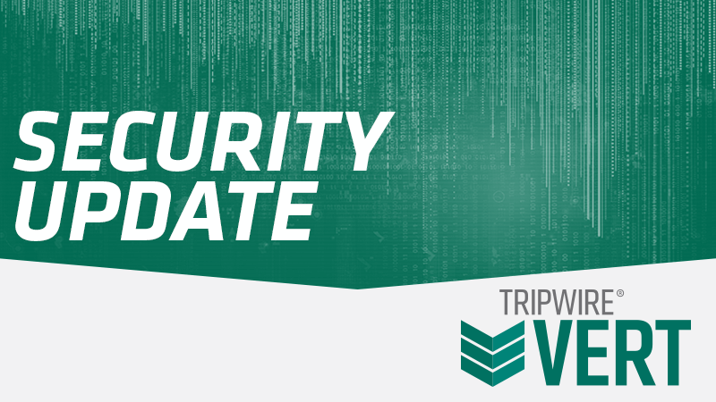 VERT 脅威アラート – 2018年3月マイクロソフト月例パッチの分析 (英語版)