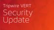 VERT 脅威アラート – 2020年3月マイクロソフト月例パッチの分析 (英語版)