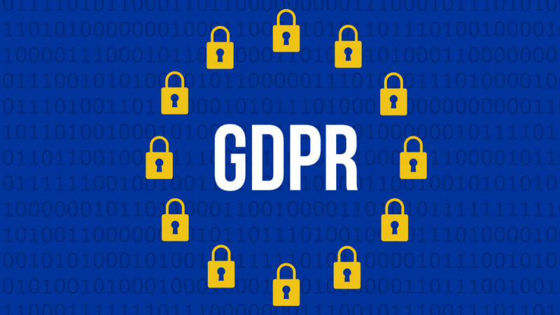 新規EU一般データ保護規則(GDPR)について:ITセキュリティ専門家の見解 その2