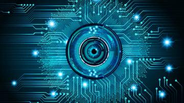 新規EU一般データ保護規則(GDPR)について:ITセキュリティ専門家の見解