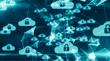 クラウドのセキュリティ:クラウドプロバイダーとユーザー間のパートナーシップ