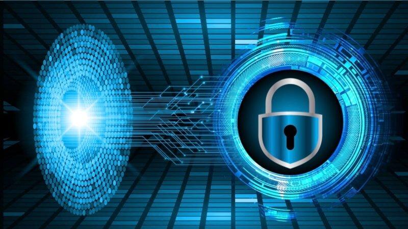 調査結果:IT プロフェッショナルの 80%が 2016 年より 2017 年のデジタルセキュリティを強く懸念