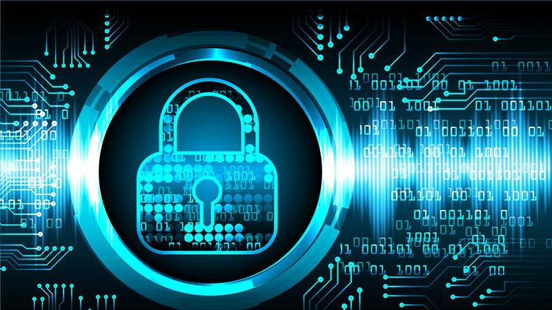 悪質なサイバー攻撃、各攻撃への対策方法を解説