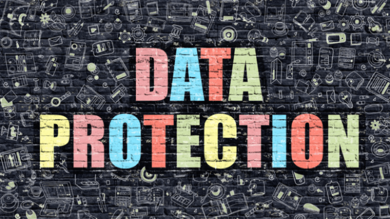 GDPR がサイバー犯罪者に好機をもたらす