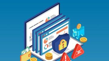 リスク低減!ファイルを守る5つのファイル改ざん防止方法