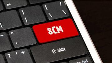 セキュリティ構成管理(SCM)による評価と継続的な監視でセキュリティリスクを低減