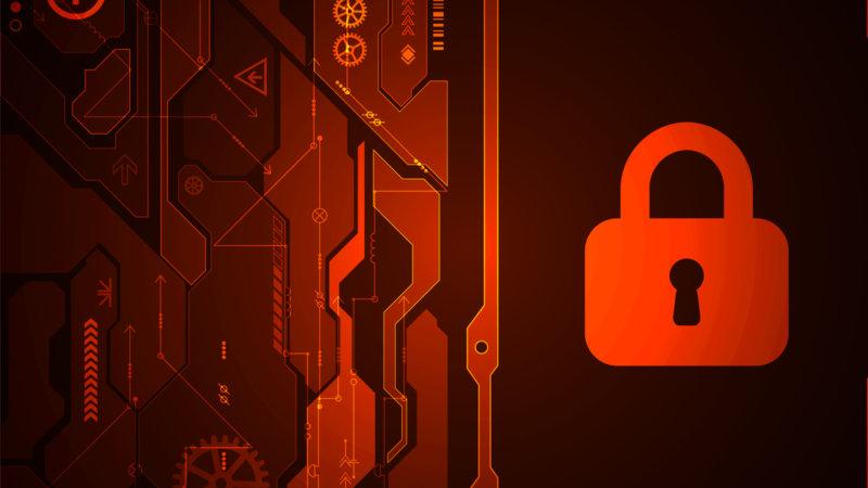 ソフトウェア脆弱性の危険性と対策方法