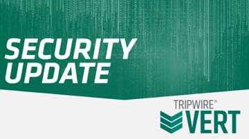 VERT 脅威アラート – 2017年9月マイクロソフト月例パッチの分析