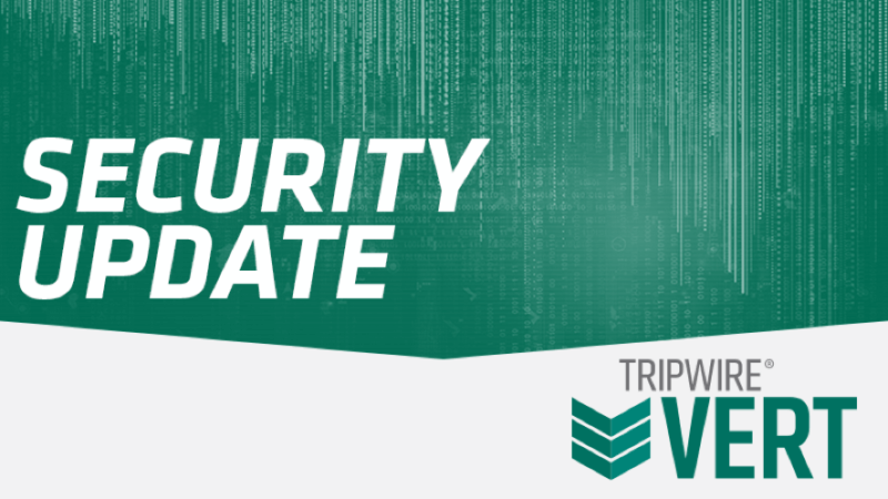 VERT 脅威アラート – 2017年12月マイクロソフト月例パッチの分析