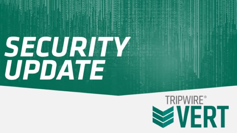 VERT 脅威アラート – 2017年6月マイクロソフト月例パッチの分析