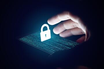 Webサイトの構築や運用における情報漏えい対策