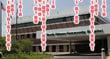 メディカルビリングサービス企業へのランサムウェア攻撃が数千人の患者に影響