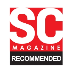 Tripwire EnterpriseがSC雑誌の五つ星評価をいただきました。