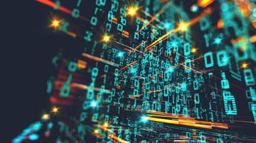ビッグデータはビッグビジネス:ユーザー情報の不正利用の拡大と自分のデータを保護する方法
