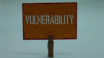 脆弱性管理戦略をクリエイティブに遂行しよう