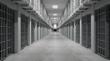 「チェックボックス型」のセキュリティでは制裁金と懲役を免れられない