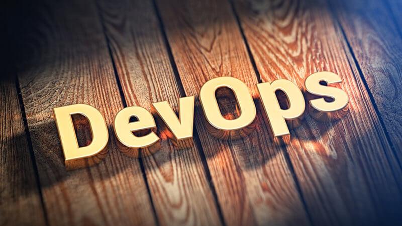 DevOps推進チームをサポートする11の主要なツール