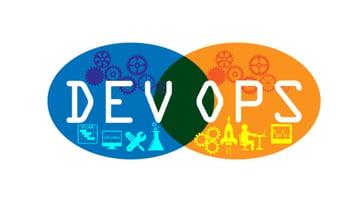 DevOpsのライフサイクルにおいてセキュリティを実装する際にすべきこと、避けること