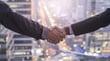 トリップワイヤ調査:エネルギー業界のIT部門とOT部門の専門家がより効果的なICSセキュリティで協力