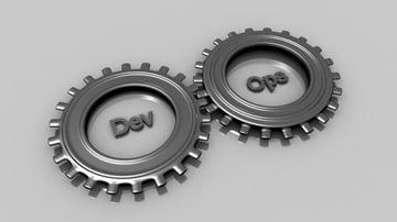 DevOps移行を成功させるための8つのステップ