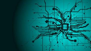 適切な産業用サイバーセキュリティフレームワークを選ぶには