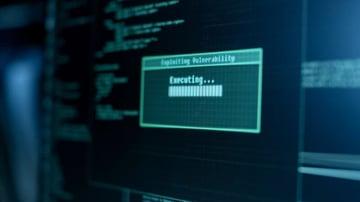 トリップワイヤ調査(RSAC参加者対象):脆弱性問題は早期の情報開示を